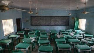 Il s'agit de la quatrième attaque d'écoles en moins de trois mois dans le nord-ouest du Nigeria, où des groupes criminels multiplient les enlèvements contre rançon depuis plus de dix ans.